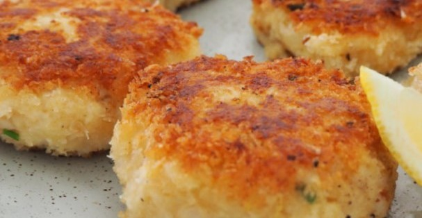 Fish-Cakes (cropped)