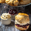 Newlyns_scones_240419005