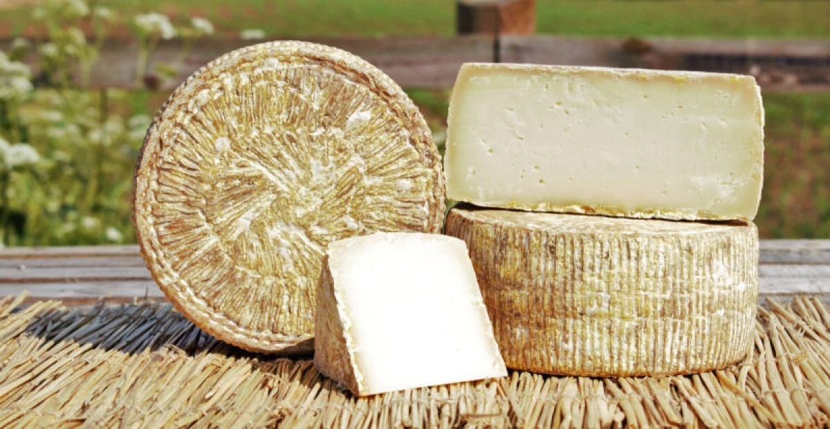 English Pecorino (cropped)