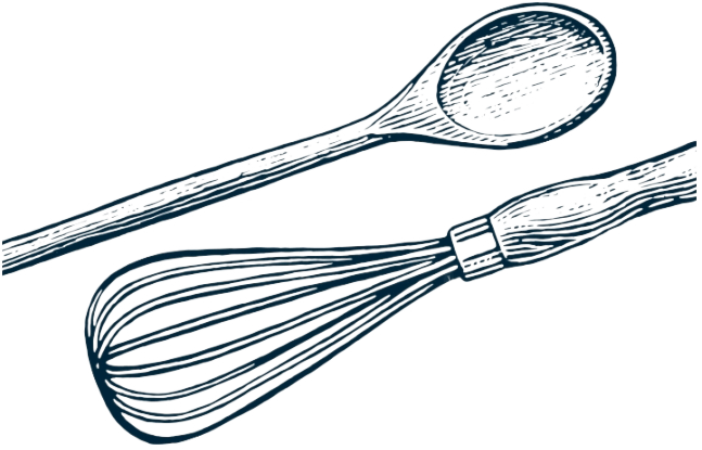 spoon_transparent