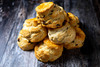Newlyns_scones_240419008