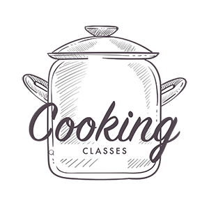 cooking_jar_transparent